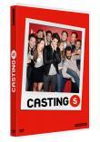 Casting(s) (DVD)