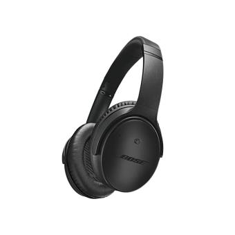 casque r duction de bruit bose quietcomfort 25 pour. Black Bedroom Furniture Sets. Home Design Ideas