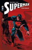 Superman, pour demain