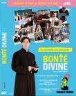 Photo : Bonté divine