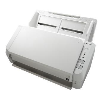 Scanner Fujitsu ScanSnap SP-1120 Blanc