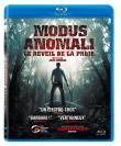 Modus Anomali (Le réveil de la proie) (Blu-Ray)