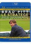 Le Stratège - Blu-ray masterisé en 4K