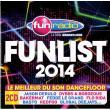 Compilation-Funlist 2014