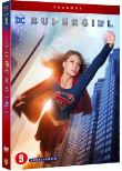 Supergirl - Saison 1 (DVD)