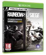 Rainbow 6 Siege Xbox One - Xbox One