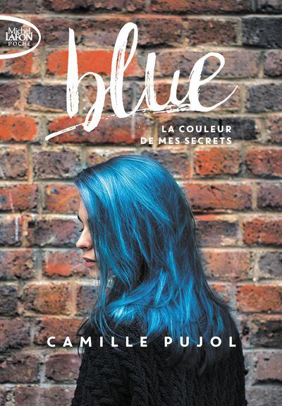 """Résultat de recherche d'images pour """"blue camille pujol image"""""""