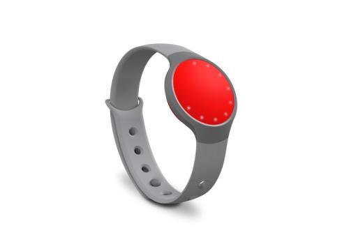 Fnac.com : Bracelet connecté Misfit Flash, Coca Cola Rouge - Coach électronique. Remise permanente de 5% pour les adhérents. Commandez vos produits high-tech au meilleur prix en ligne et retirez-les en magasin.