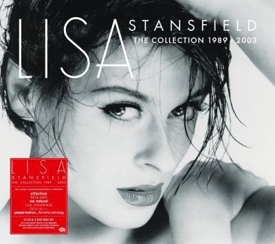 The collection 1989-2003 - Inclus DVD bonus