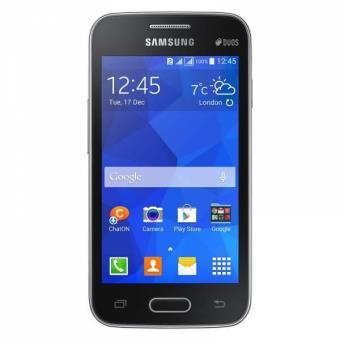 Smartphone samsung galaxy trend 2 lite 4 go noir smartphone sous android os acheter top prix - Prix du samsung galaxy trend lite ...