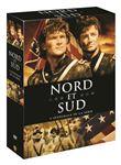 Nord et Sud - L'intégrale (DVD)