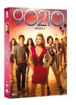 90210 - Saison 4 (DVD)