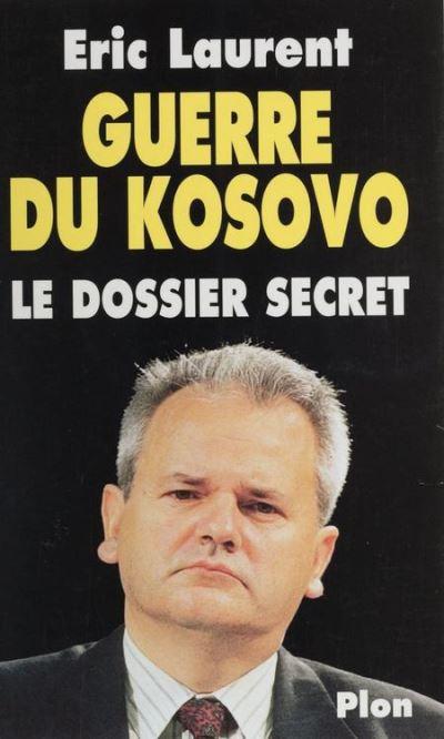 Le dossier secret resume