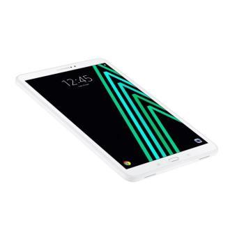 """Tablette Samsung Galaxy Tab A6 10.1"""" 32 Go Blanc"""
