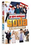 Coffret Soda : Un trop long week-end + Le rêve américain (DVD)