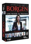 Borgen - Saison 3 (DVD)