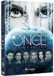 Once Upon a Time (Il était une fois) - L'intégrale de la saison 4 (DVD)