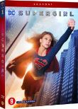 Supergirl - Saison 1 (Blu-Ray)