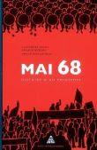 Mai 68, histoire d´un printemps