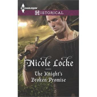 Un mystérieux chevalier de Nicole Locke 1540-0