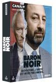 Baron Noir Saison 1 Coffret DVD (DVD)
