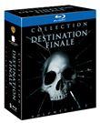Photo : Collection Destination finale - Volumes 1 à 5