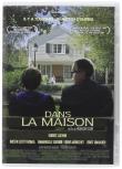 Dans la maison DVD (DVD)