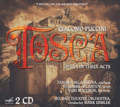 Puccini - Tosca - Page 17 1507-1
