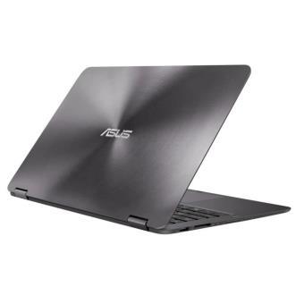 pc ultra portable asus ux360ca c4017t 13 3 tactile ordinateur ultra portable achat prix. Black Bedroom Furniture Sets. Home Design Ideas