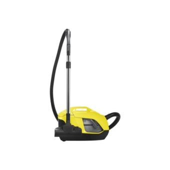 aspirateur karcher ds5800 acheter au meilleur prix. Black Bedroom Furniture Sets. Home Design Ideas