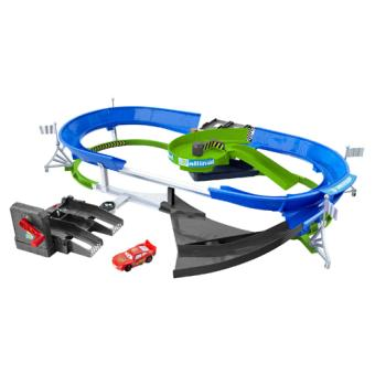 remote control cars at walmart with W 4 on Hdmi Extender in addition Mip as well 10196317 additionally Top 5 Toys We Wish We Had When We Were Kids 1 together with 302136003650.