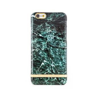coque richmond finch marbre pour iphone 6 6s vert etui pour t l phone mobile achat au. Black Bedroom Furniture Sets. Home Design Ideas