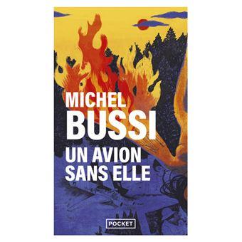 Michel BUSSI (France) 1540-1