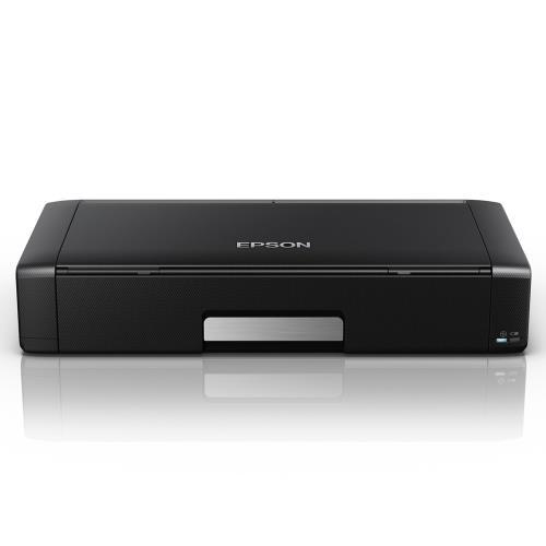 Imprimante Epson WF-100W Wifi Noire