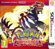Pok�mon Rubis Om�ga 3DS - Nintendo 3DS