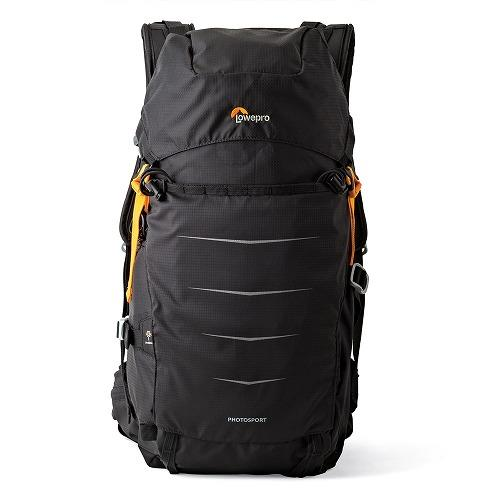 Sac à dos Lowepro Photo Sport BP 200 AW II