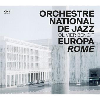 Orchestre National Les Volcans Orchestre National Les Volcans De La Gendarmerie Republique Populaire