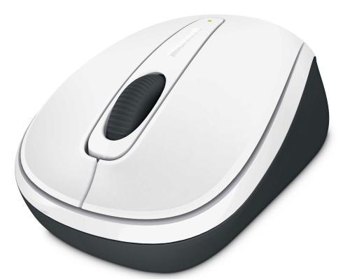 Fnac.com : Souris Sans fil Microsoft Mobile Mouse 3500 blanc - Souris. Remise permanente de 5% pour les adhérents. Commandez vos produits high-tech au meilleur prix en ligne et retirez-les en magasin.