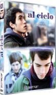 Photo : Al cielo DVD