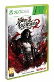 Castlevania Lords of Shadow 2 Xbox 360 - Xbox 360