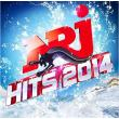 Compilation-NRJ hits 2014