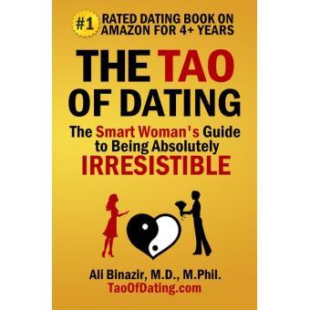 Tao of dating free ebooks