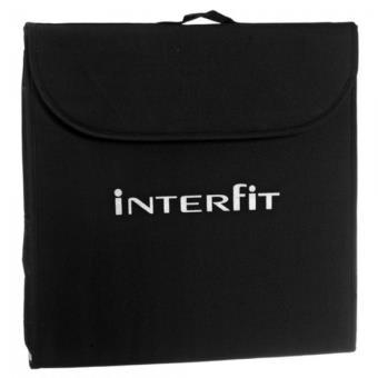 valise interfit photobox pliable accessoire photo. Black Bedroom Furniture Sets. Home Design Ideas