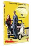 Les Petits meurtres d'Agatha Christie - Saison 2 - Épisode 04 : Pourquoi pas Martin ? (DVD)