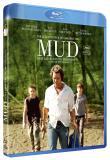 Mud - Sur les rives du Mississippi (Blu-Ray)