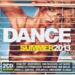 Compilation dance-Dance summer 2013