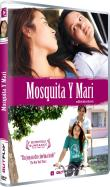 Photo : Mosquita y Mari DVD