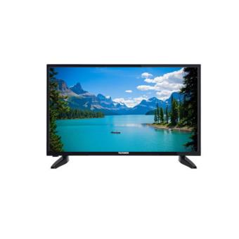 tv telefunken tflac32279dled16 hd 80 cm t l viseurs lcd 32 43 achat prix fnac. Black Bedroom Furniture Sets. Home Design Ideas