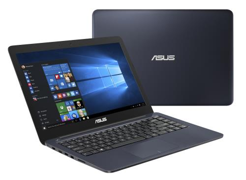asus pc ultra portable eeebook e402sa wx152t 14. Black Bedroom Furniture Sets. Home Design Ideas