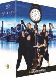Friends - L'intégrale - Saisons 1 à 10 (Blu-Ray)